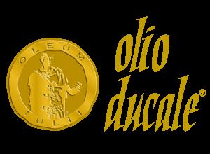 Olio Ducale