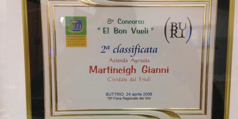 2008-concorso-olio-di-oliva-bon-vueli