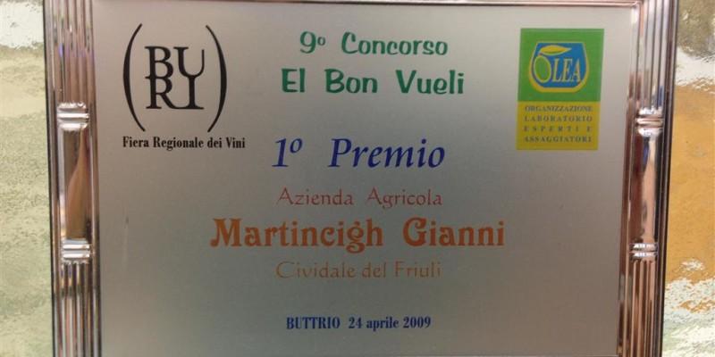 2009-concorso-olio-di-opliva-bon-vueli