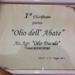 2013-concorso-nazionale-olio-dell-abate