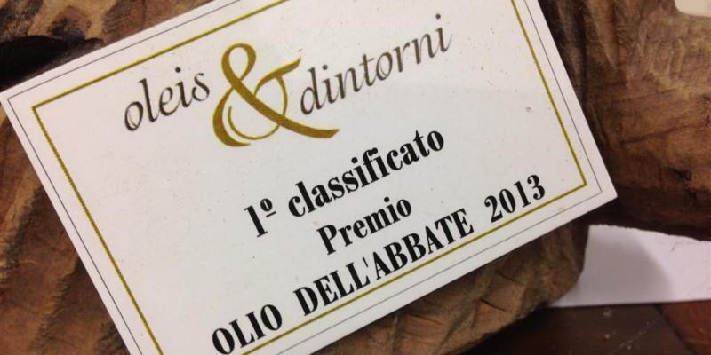 2013-concorso-nazionale-olio-dell-abate (2)