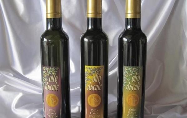olio-extravergine-di-oliva-ducale-cividale-del-friuli