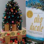 Idea regalo per Natale