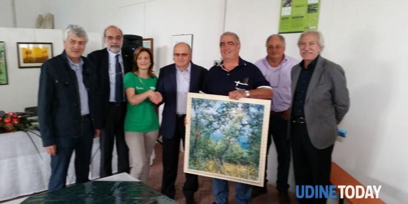 premio-dell-abbate-2015