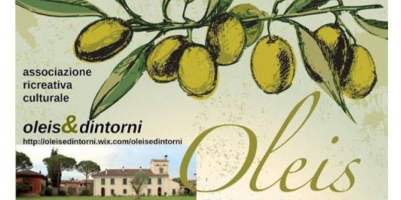 manzano-olio-e-dintorni-2016