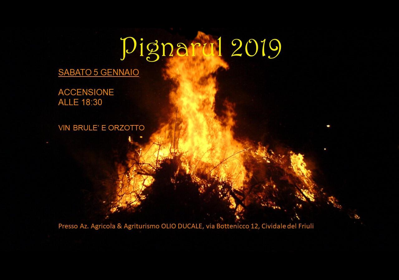 pignarul-2019-cividale-del-friuli